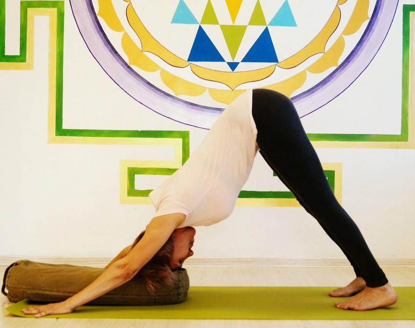 йога для похудения картинки поздравления бесплатно
