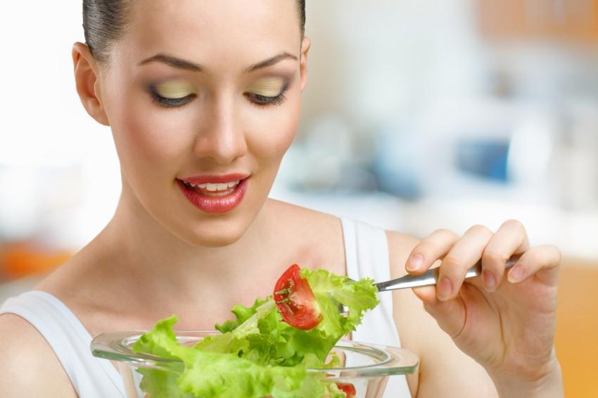 Бессолевая диета на 14 дней — эффективное меню на две недели и советы по похудению  без соли (130 фото) 6d72eb69621
