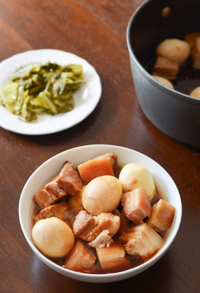 Вкусные Блюда Бессолевой Диеты. Бессолевая диета: правила, меню и рецепты