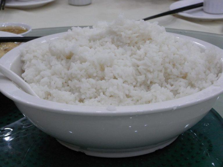 Бесплатная Рисовая Диета. Диета на рисе: для похудения и детокса