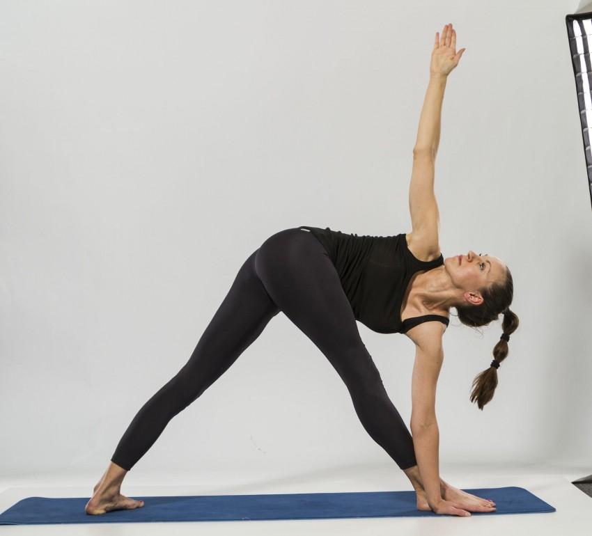 Фото Уроки Для Похудения. Йога для похудения за 3 простых шага: быстрый результат
