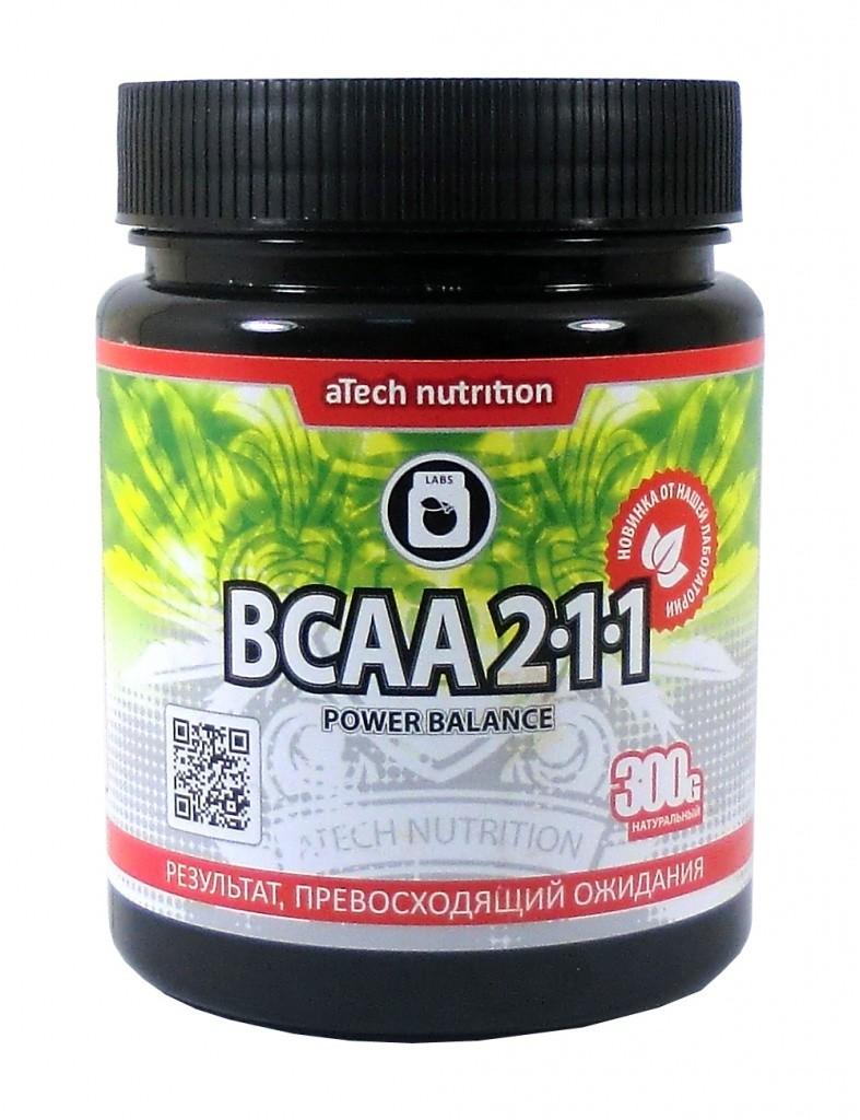 Возможные побочные эффекты и вред аминокислот BCAA