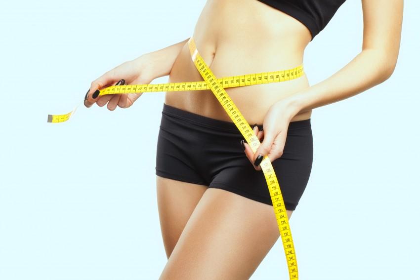 Тонкая Талия Похудения. Тонкая талия: как похудеть в талии и животе