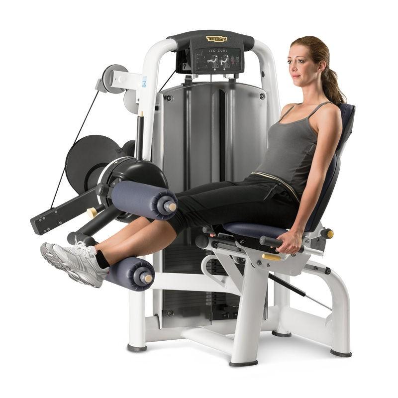 Тренажер чтобы колени похудели