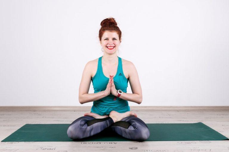 Йога Кундалини Можно Ли Похудеть. Кундалини йога и похудение на 15кг за 2 недели