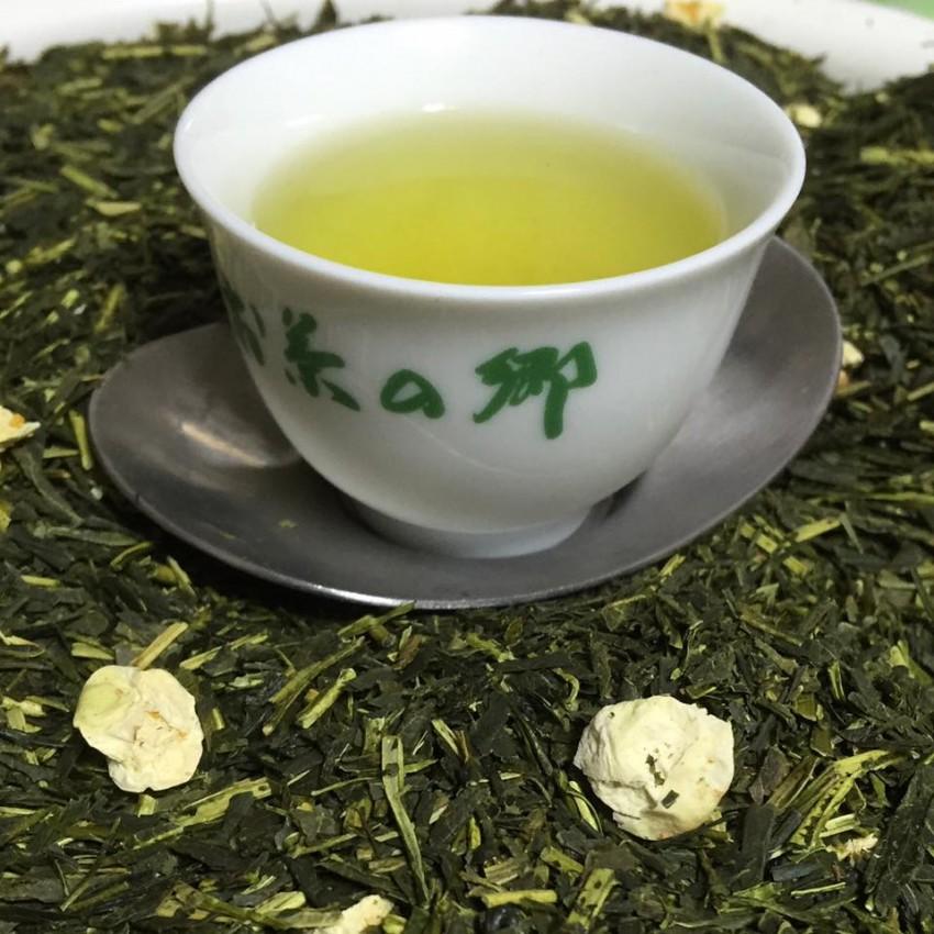 Чайная Зеленая Диета.