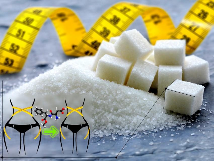 Заменитель сахара: какой сахарозаменитель лучше, как его употреблять и где купить?