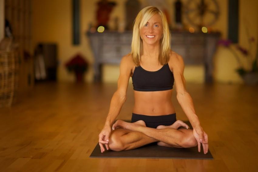 Возможна Ли Йога Похудеть. Можно ли с помощью йоги похудеть и подтянуть мышцы?