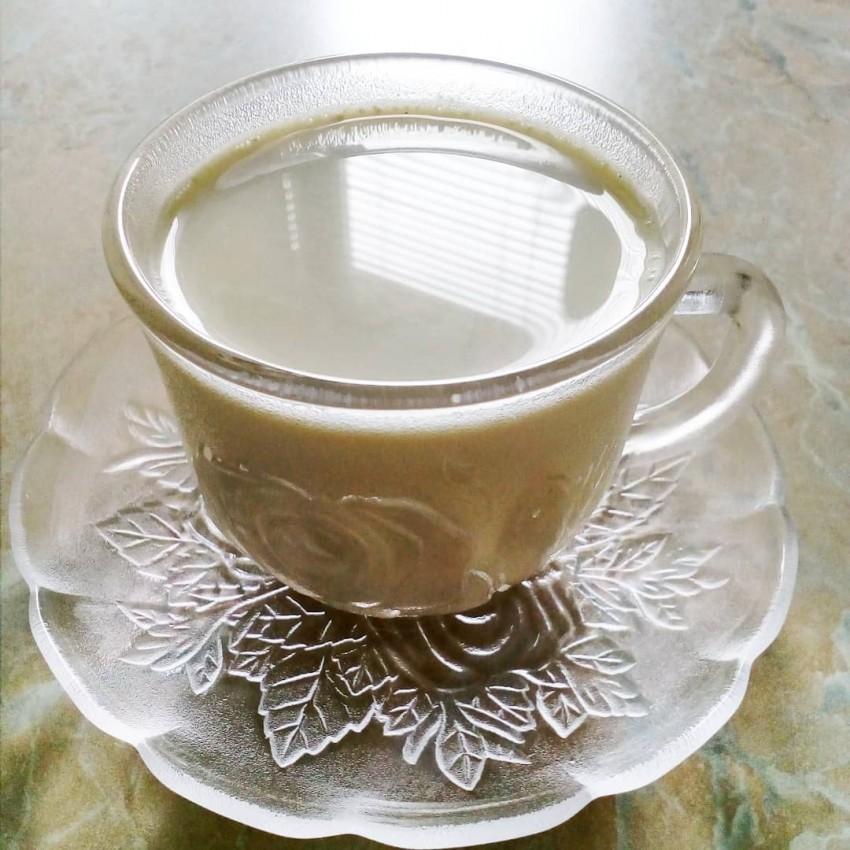 Молокочайная Диета На 10 Дней. Молокочайная диета – эффективная разгрузка для организма