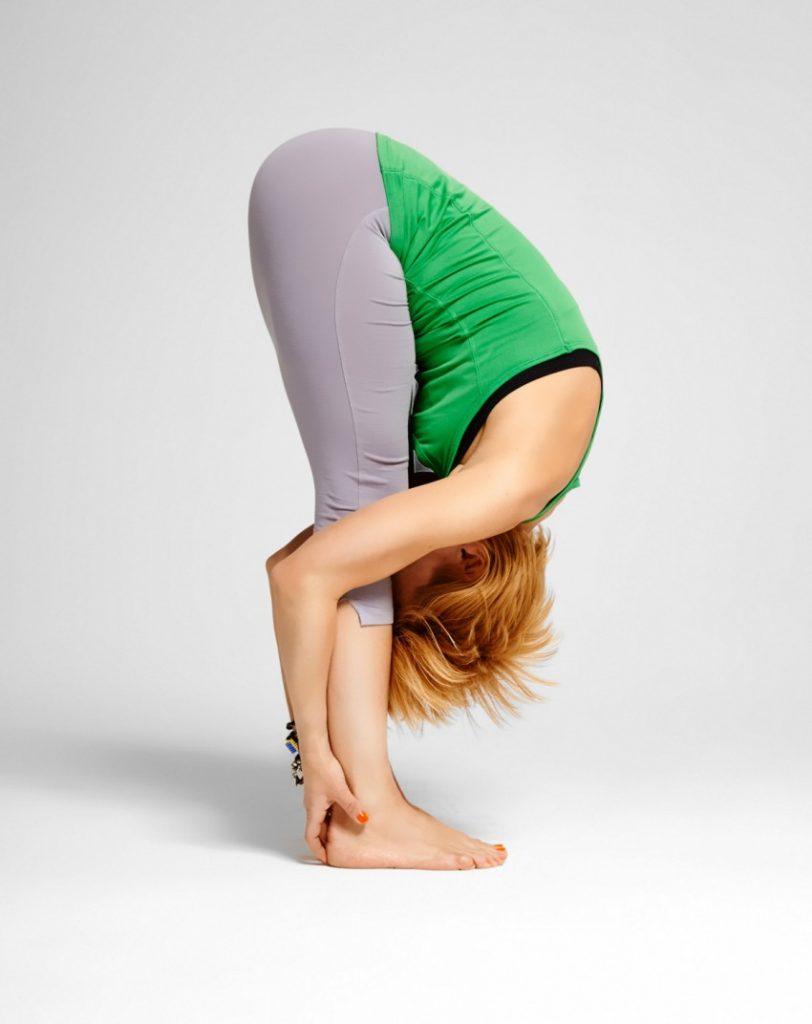 Йога Для Рук Для Похудения. Йога для изящных рук: 4 лучших упражнения