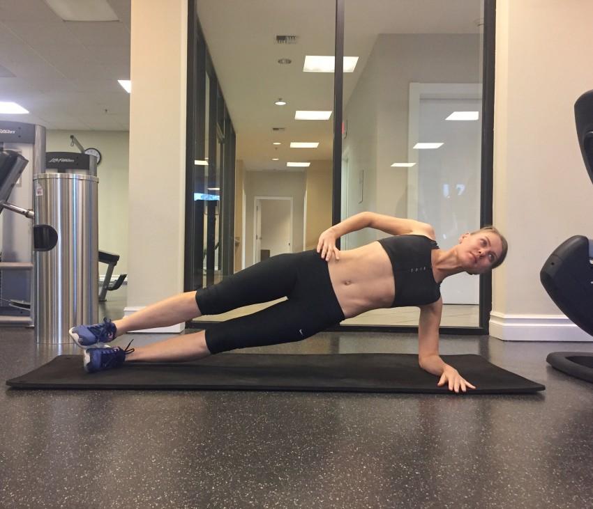 Тренировка Ночью Для Похудения. Самая эффективная вечерняя зарядка для похудения в домашних условиях