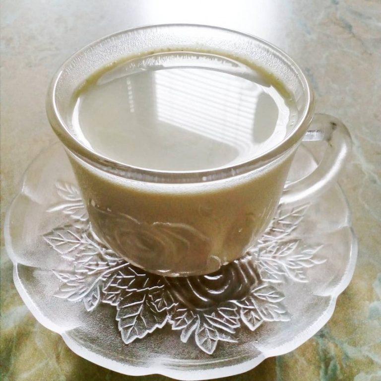 Молокочай Диета Плюсы. Как похудеть на молокочае: правила употребления и рецепты приготовления