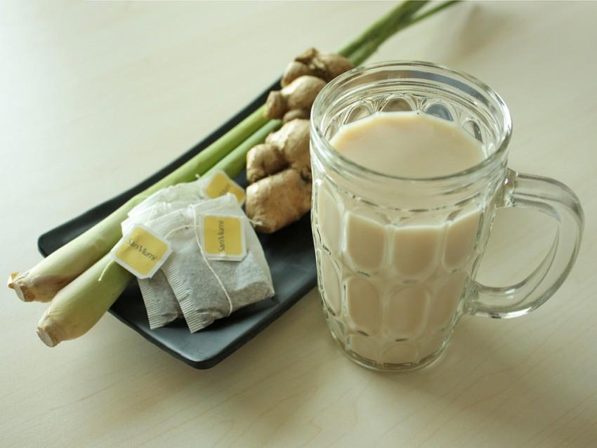 При Диете Можно Пить Молокочай. Молокочай для похудения: лучшие рецепты, отзывы и результаты женщин