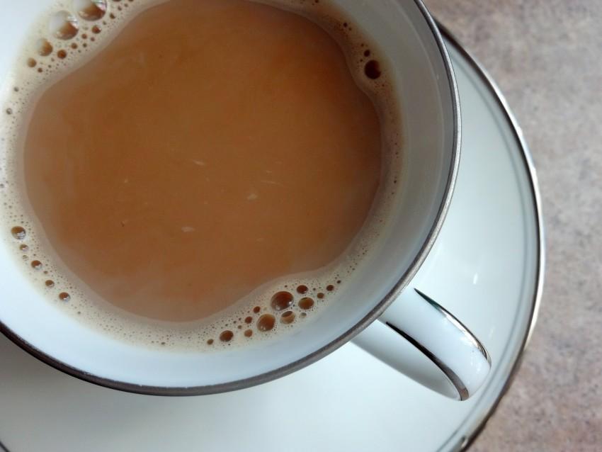 Диета Молокочай Как Готовить. Можно ли похудеть на молокочае: разгрузочные дни и диета