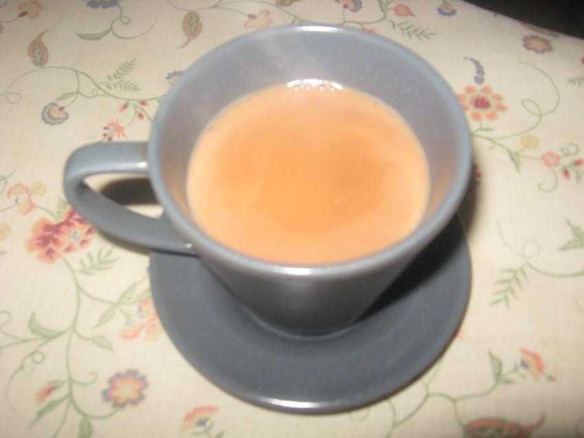 Молокочай В Диете По Протасову. Мое похудение на «Молокочае»: -8кг в 2 недели. Личный опыт и пример рациона