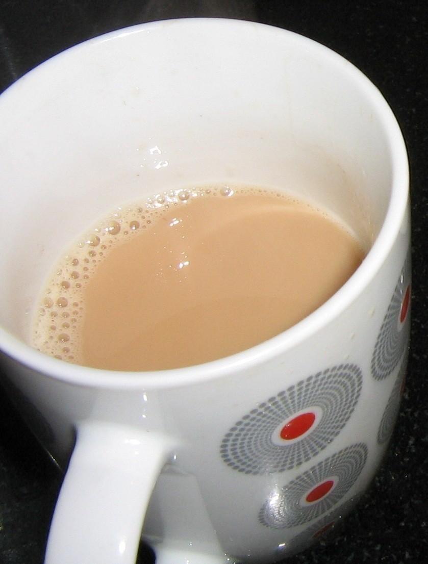 Молокочайная Диета На 10 Дней. Как избавится от 15 кг при помощи диеты на молокочае?