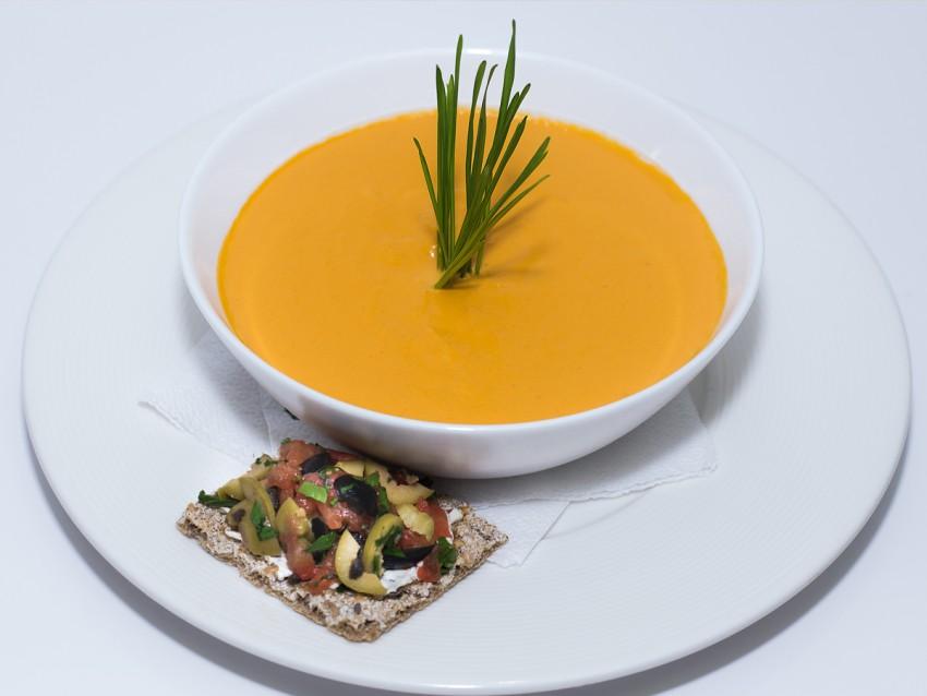 Суп Для Диеты Номер 1. Диета стол 1: разнообразное и вкусное меню