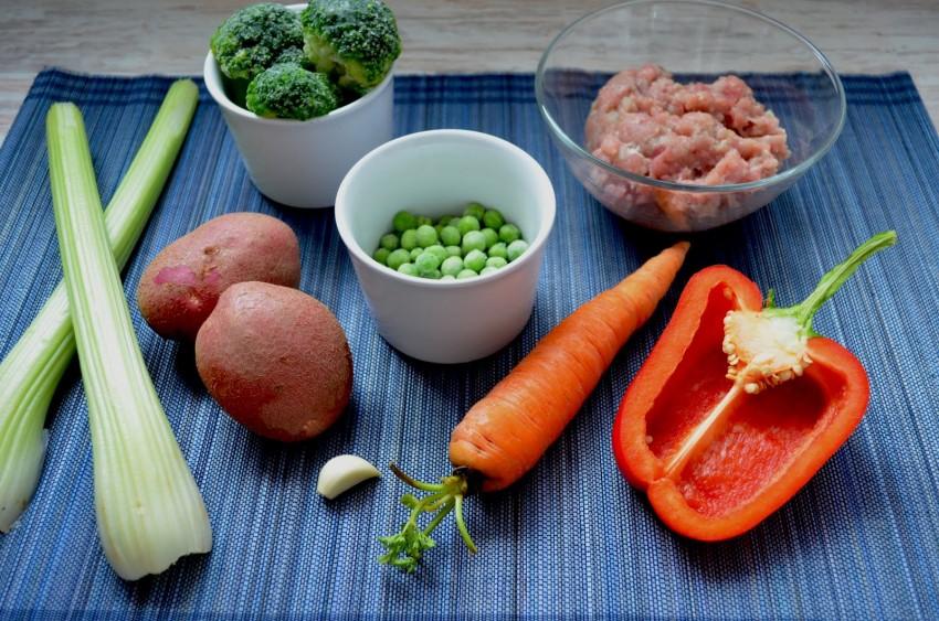 Самые Легкие Продукты Для Похудения. Что есть для снижения веса: какие продукты способствуют похудению