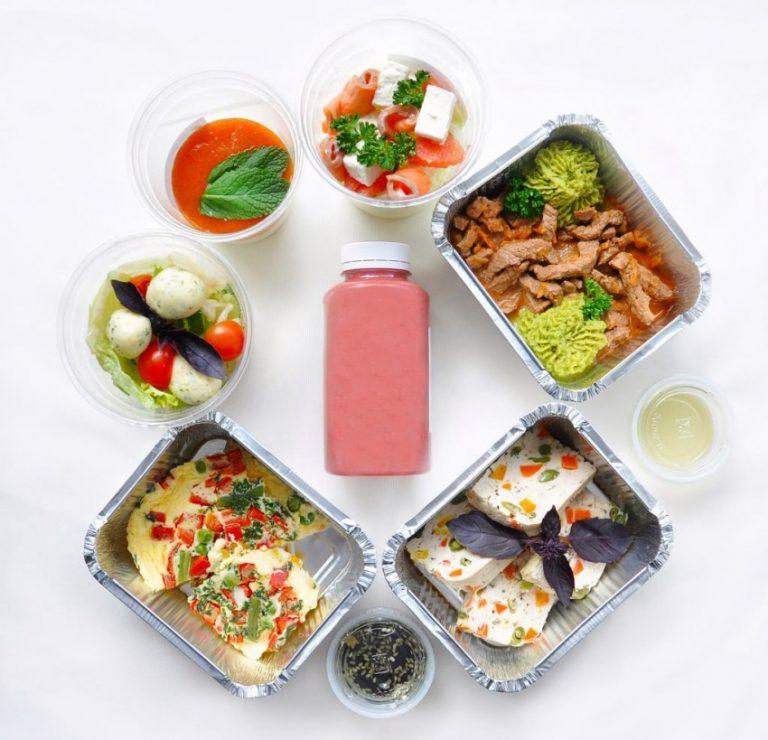 Диета Пп Фото. Пп обеды для похудения: 15 простых рецептов с фото и кбжу
