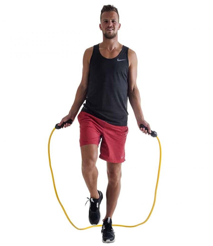 Скакалка Для Похудения Мужчины. Похудение для мужчин с помощью скакалки
