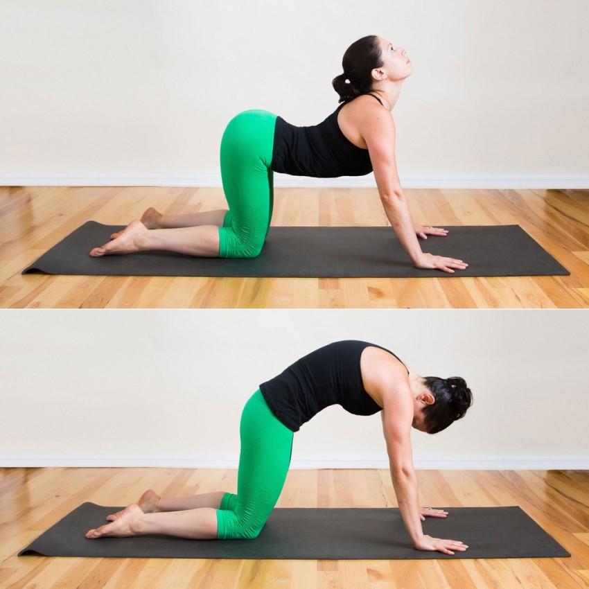 Тренировки с чего начать похудение видео