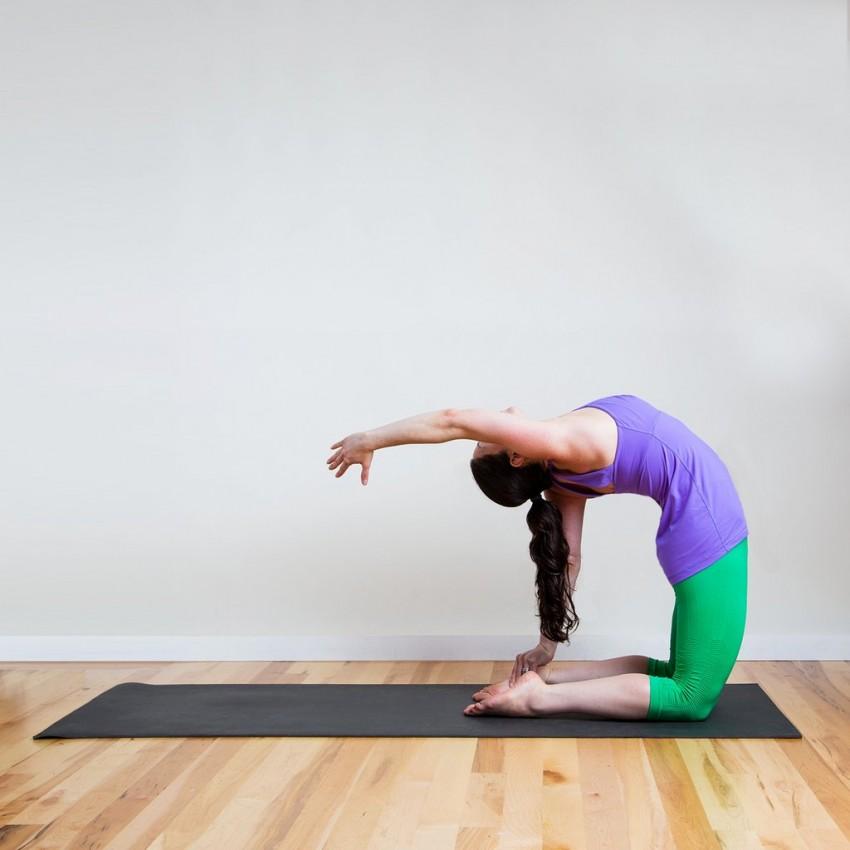 том, легкая йога с картинками огненно-желтый цвет способность
